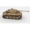 19 03 14 68 panzer internals 0065 4