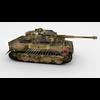 19 03 14 999 panzer internals 0065 2  4