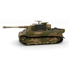19 03 15 147 panzer open 0009 2  4