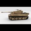 19 03 15 364 panzer open 0009 4