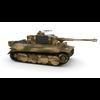 19 03 15 849 panzer open 0030 2  4