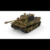 19 03 16 420 panzer open 0041 2  4