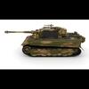 19 03 16 537 panzer open 0046 2  4