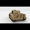 10 28 46 396 panzer internals 0017 2  4
