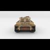 10 28 46 46 panzer internals 0001 4