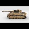 10 28 46 46 panzer internals 0010 4