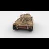 10 28 46 991 panzer internals 0038 4