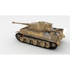 10 28 47 669 panzer internals 0049 4