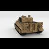 10 28 50 860 panzer open 0017 4