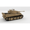10 28 51 275 panzer open 0025 4