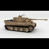 10 28 51 421 panzer open 0030 4