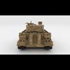 10 28 51 422 panzer open 0019 4