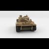 10 28 51 825 panzer open 0036 4