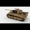 10 28 52 167 panzer open 0049 4