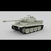10 28 52 997 panzer wire 0006 4
