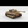 14 42 52 725 panzer internals 0033 2  4