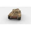14 42 52 728 panzer internals 0038 4