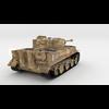 14 42 53 151 panzer internals 0022 4