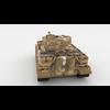 14 42 54 18 panzer internals 0054 4