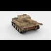14 42 54 515 panzer internals 0070 4