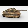 14 42 54 82 panzer internals 0065 2  4