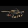 14 42 55 20 panzer internals only 0006 4