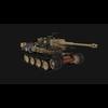 14 42 55 333 panzer internals only 0033 4