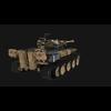 14 42 55 353 panzer internals only 0022 4