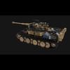 14 42 55 692 panzer internals only 0049 4