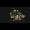 14 42 55 713 panzer internals only 0054 4