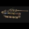 14 42 55 792 panzer internals only 0065 4