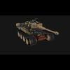 14 42 55 820 panzer internals only 0070 4