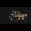 14 42 55 92 panzer internals only 0017 4