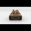 14 42 56 445 panzer open 0001 4