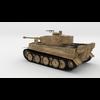 14 42 56 667 panzer open 0014 4