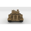 14 42 56 892 panzer open 0019 4