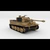 14 42 57 210 panzer open 0033 4
