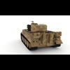 14 43 07 25 panzer 0017 2  4