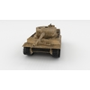 14 43 07 881 panzer 0038 4