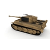 14 43 08 24 panzer 0049 2  4