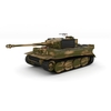 16 03 56 951 panzer 0006 2  4