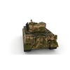 16 03 58 576 panzer 0054 2  4
