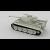 16 04 05 675 panzer wire 0049 4