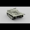 16 04 06 559 panzer wire 0070 4