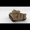 17 15 18 462 panzer 0017 4