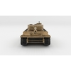 17 15 18 68 panzer 0001 4