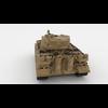 17 15 19 359 panzer 0054 4