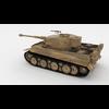 17 15 19 595 panzer 0049 4