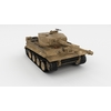 17 15 19 983 panzer 0070 4