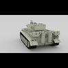 17 15 20 466 panzer wire 0017 4